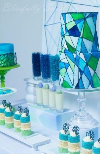 baby_boy_christening_baptism_dessert_table_2111686_n