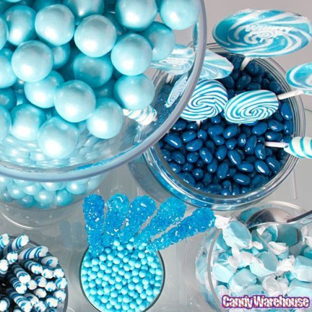 Blue-Candy-Buffet-07.jpg