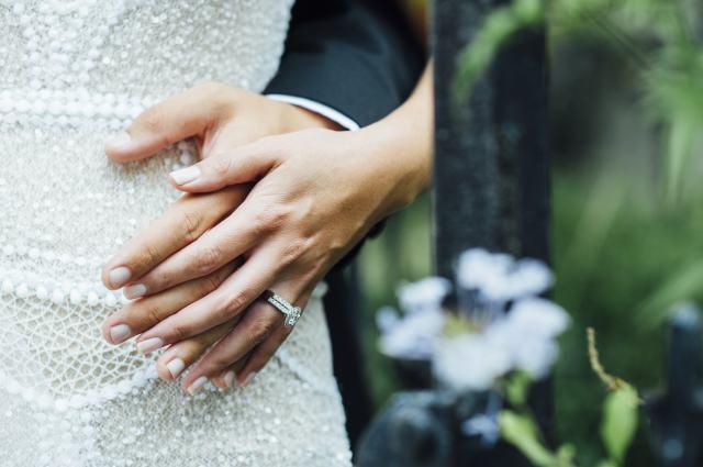 bride-and-groom21.jpg
