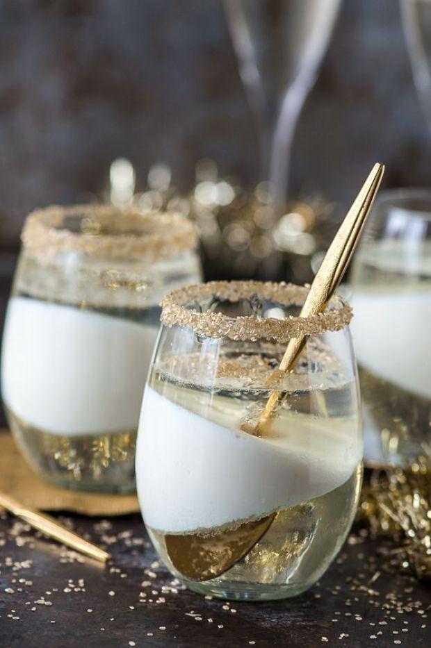 Champagne-Jello-Cups-6.jpg