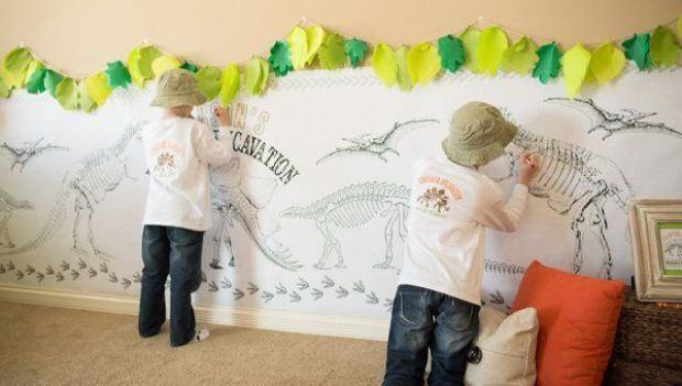 dino-dig-party-activity.jpg