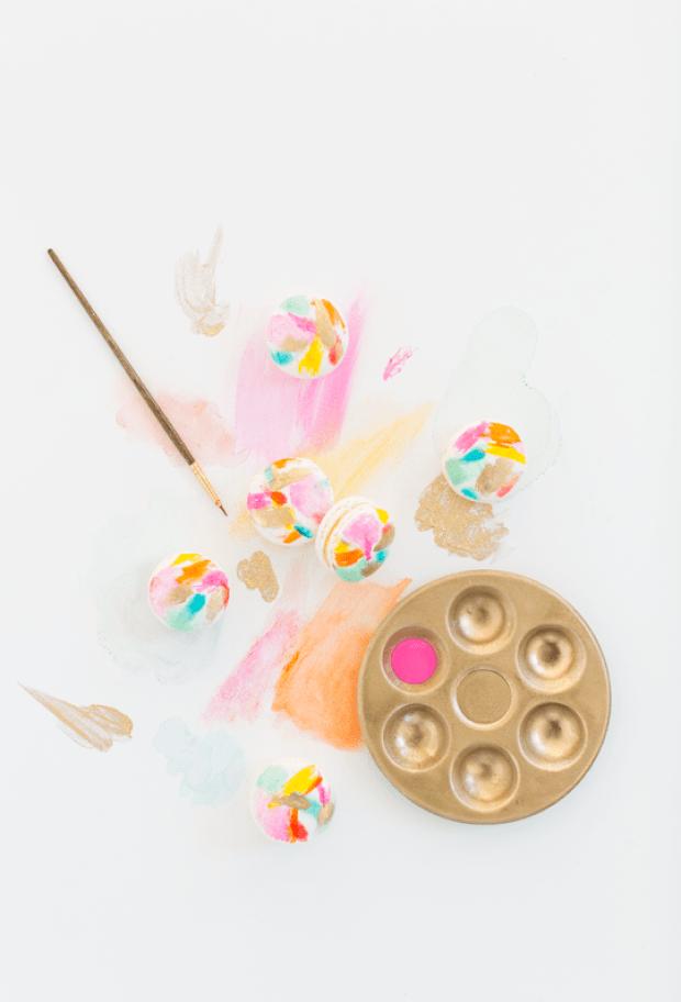 DIY-art-macarons-049.png