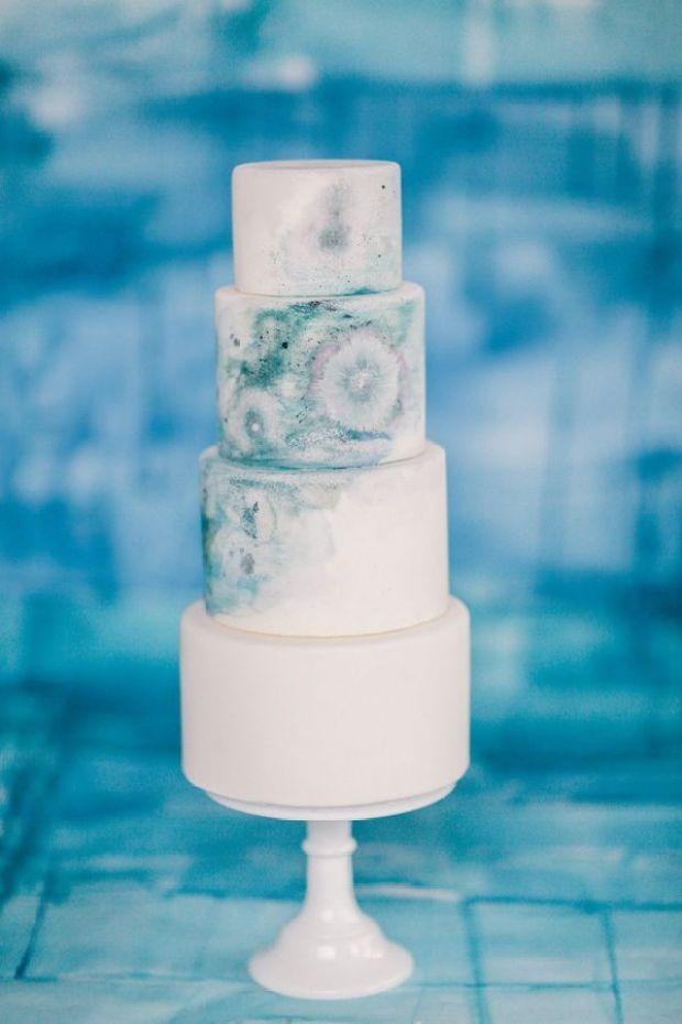 dreamy-watercolor-wedding-editorial-37.jpg