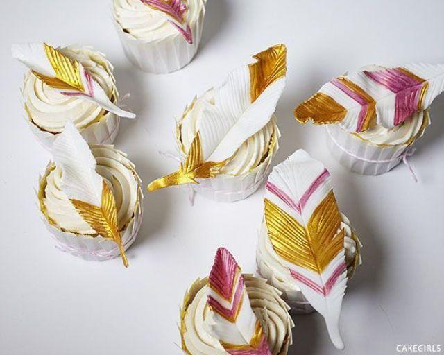 feather_cupcake_tutorial_3