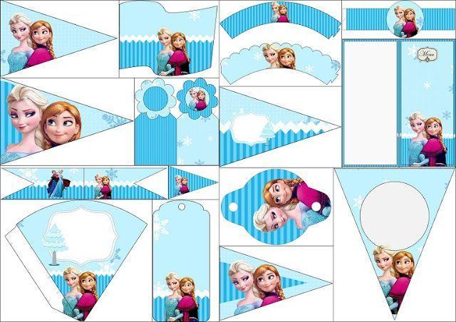 Frozen-in-Christmas-free-printable-kit2.jpg