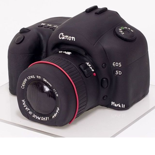groom-wedding-cake-ideas-016.jpg