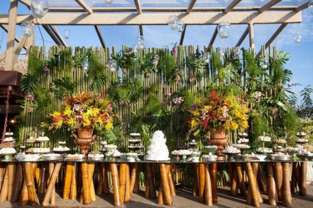 mesa-de-casamento-ao-ar-livre-1024x682.jpg