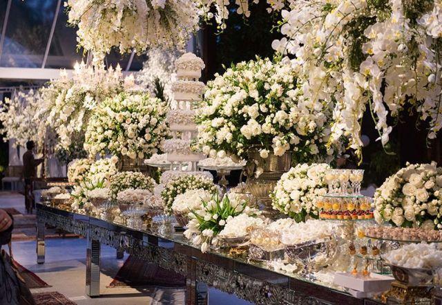Mesa-de-doces-Decoracão-branca.jpg