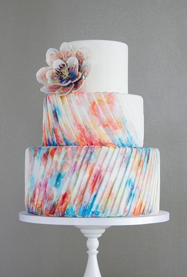 most-beautiful-cakes-for-goodness-cakes.jpg