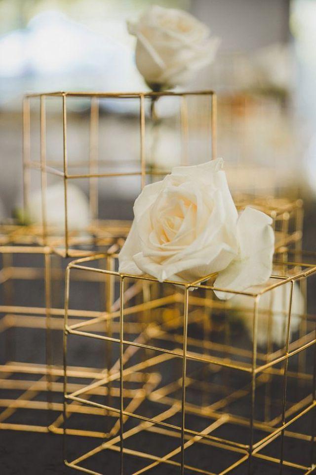 notwedding-atlanta-jason-hales-photography-32.jpg