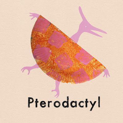 PterodactylR
