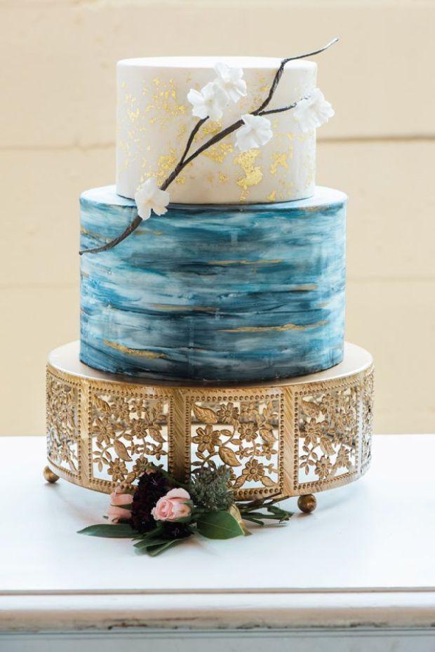 rich-hued-portland-wedding-inspiration-46.jpg