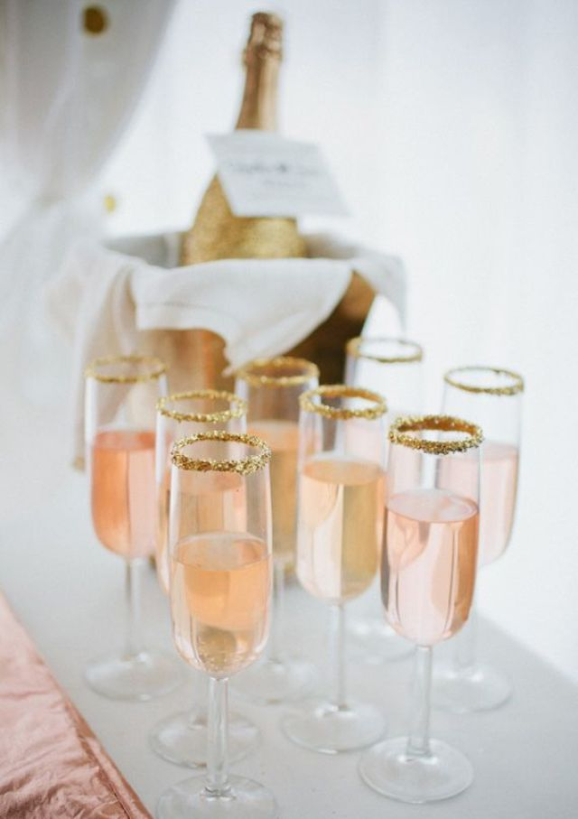 rose-and-gold-wedding-ideas-2.jpg