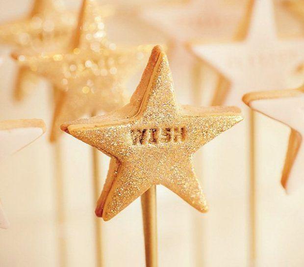 star-wish-gold.jpg