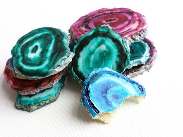 Stone-Cut-Cookies.jpg