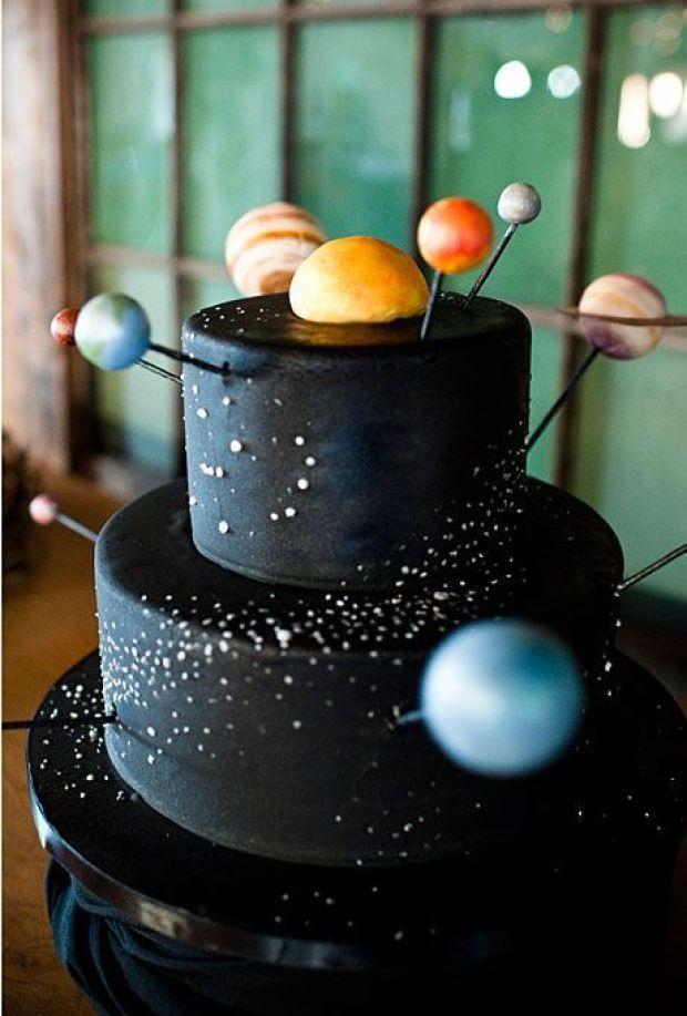 wedding-cake-photos-the-peoples-cake.jpg
