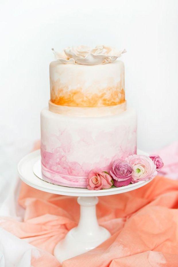 wedding-ideas-10-07152015-ky