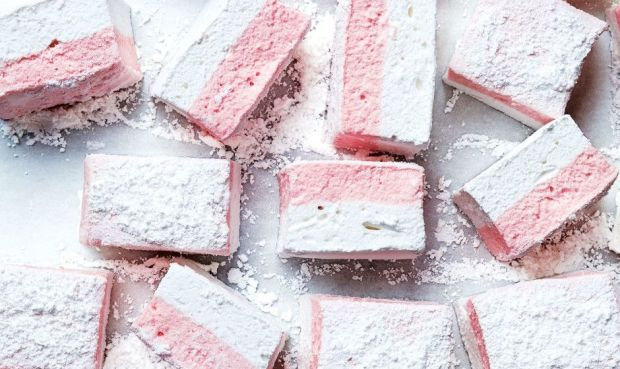 blood-orange-and-coconut-marshmallows-940x560.jpg