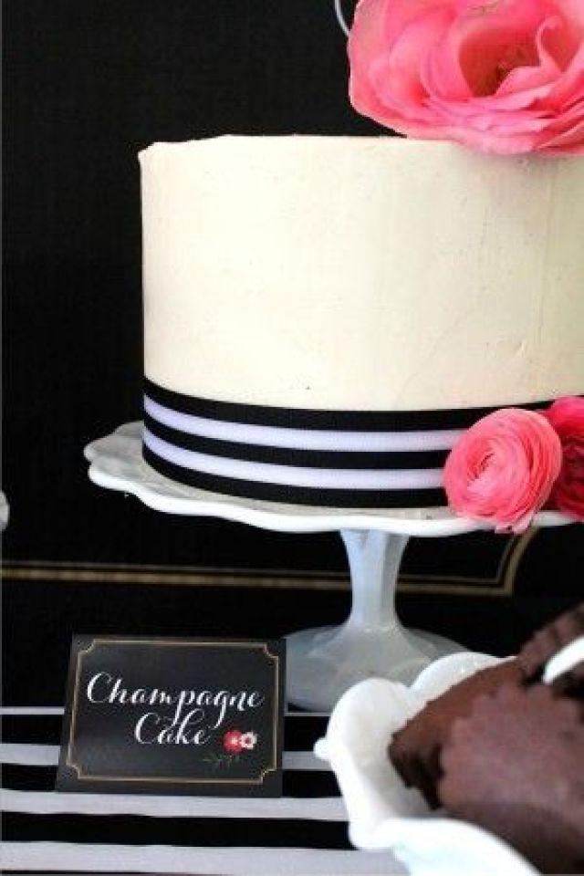 champagne-cake-300x450