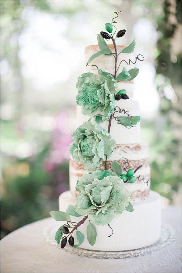 culinary-inspired-wedding-ideas-12.jpg