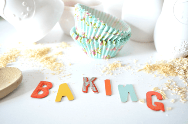 fun-free-activities-kids-children-summer-baking (1).png