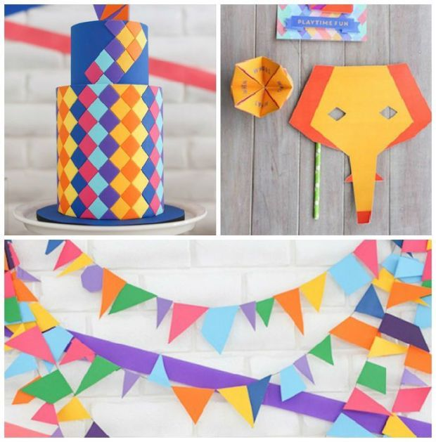 Geometric-Jungle-Safari-Birthday-Party-via-Karas-Party-Ideas-KarasPartyIdeas.com50