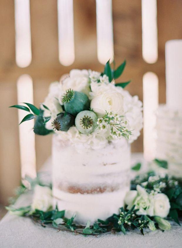 gunmetal-garden-wedding-3