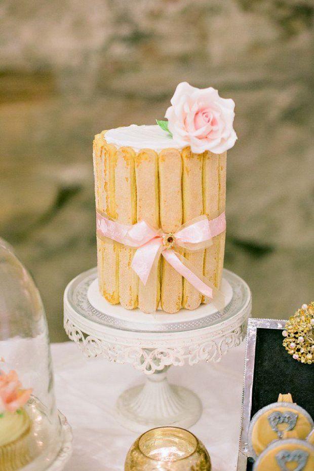 halden-oslo-norway-styled-weddings-shoot-10.jpg