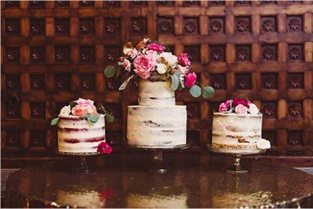 halfnakedweddingcakes.jpg