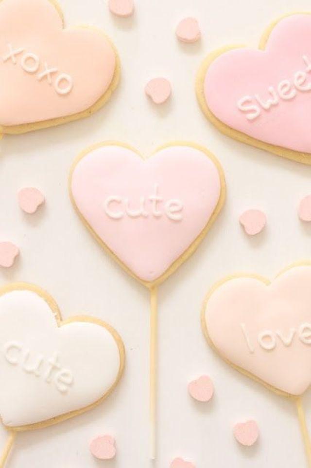 heart cookies.JPG
