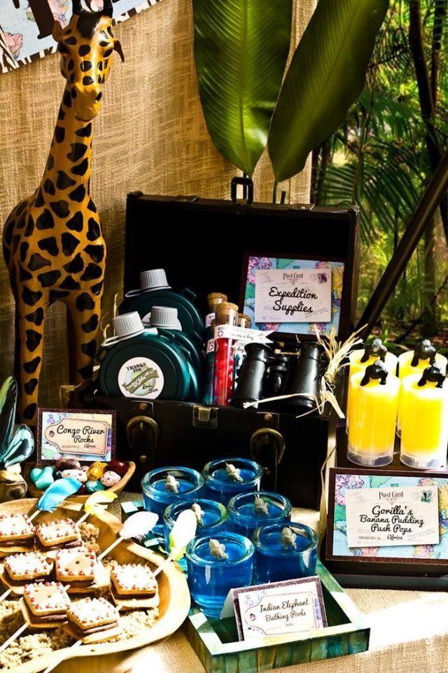 jungle-safari-44.jpg