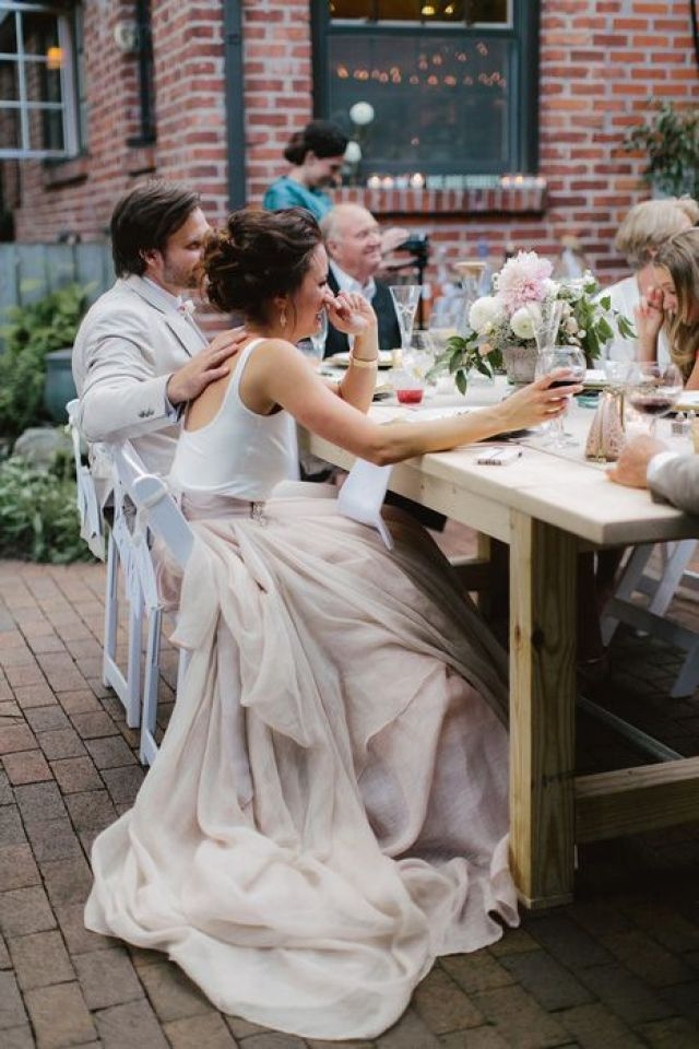 michigan-at-home-wedding-kelsey-and-ryer-606