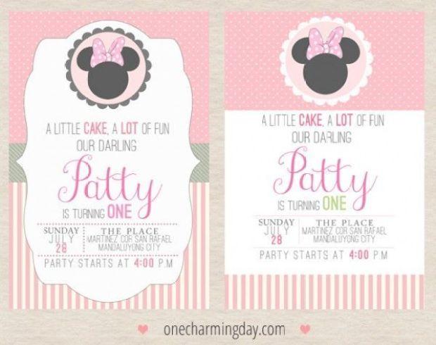 minnie-mouse-birthday-invitation-ideas-600x474.jpg