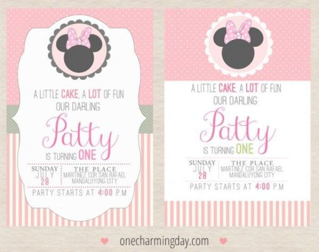 minnie-mouse-birthday-invitation-ideas-600x474.jpg