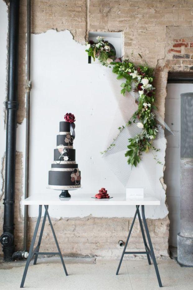 Modern-Orlando-warehouse-wedding-1.jpg