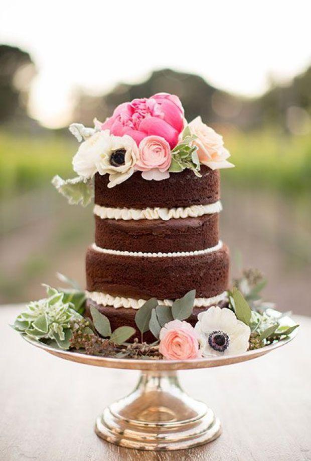 Naked-Wedding-Cakes-Anna-J-Photography-Deux-Bakery