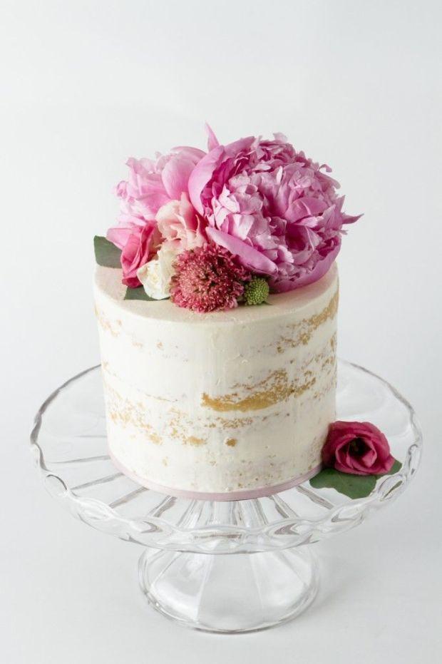 nearly-naked-cake-682x1024.jpg