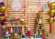 Peppa-Pig-Birthday-Party-via-Karas-Party-Ideas-KarasPartyIdeas.com191