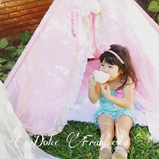 Princess-Tea-Party-via-Karas-Party-Ideas-KarasPartyIdeas.com5_.jpg
