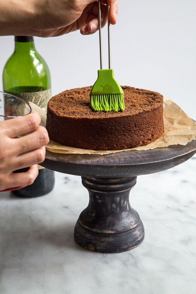 Red-Wine-Chocolate-Cake-2.jpg