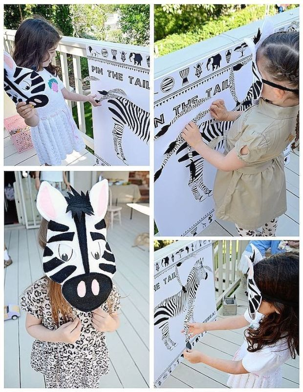 Safari-Girl-Birthday-Party (2)