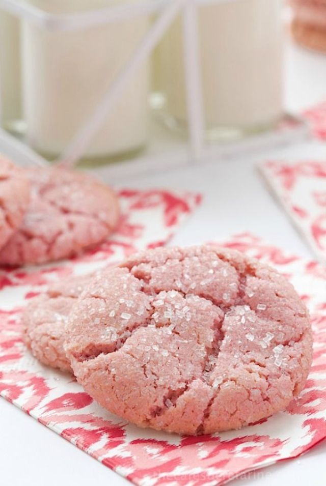Strawberry-Sugar-Cookies-31
