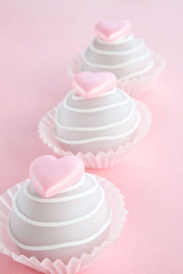Valentine-cake-bites-1 (1)