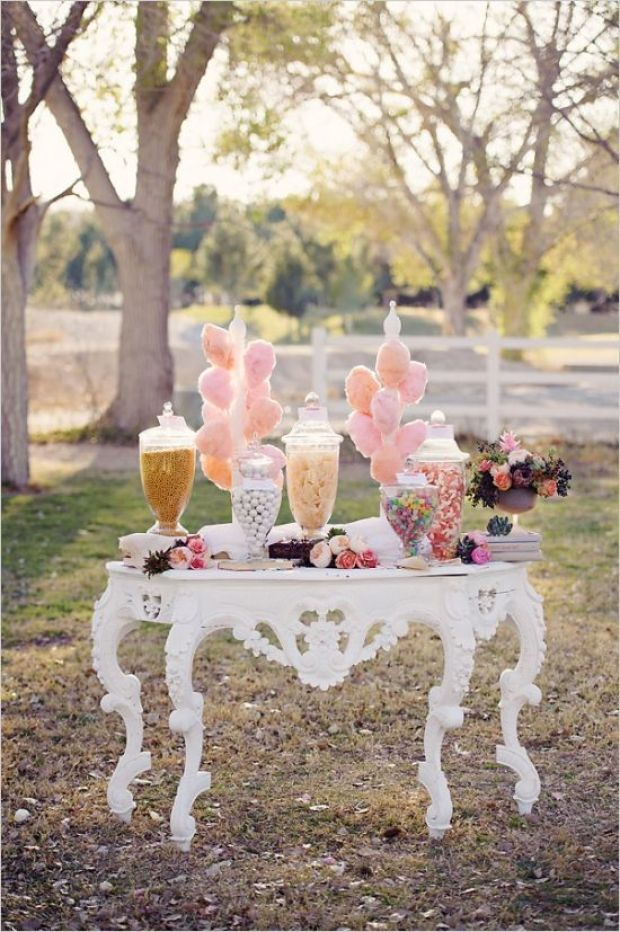 vintage-candy-bar-at-outdoor-wedding.jpg