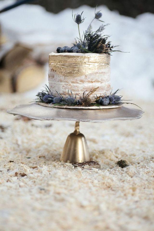 winter-bohemian-bride-Michelle-Larmand-Photography-Glamour-Grace-07.jpg