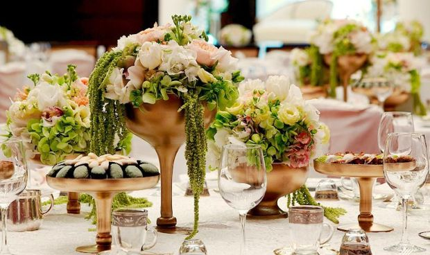 13-low-centerpieces-cf017749-retouch-web (2)