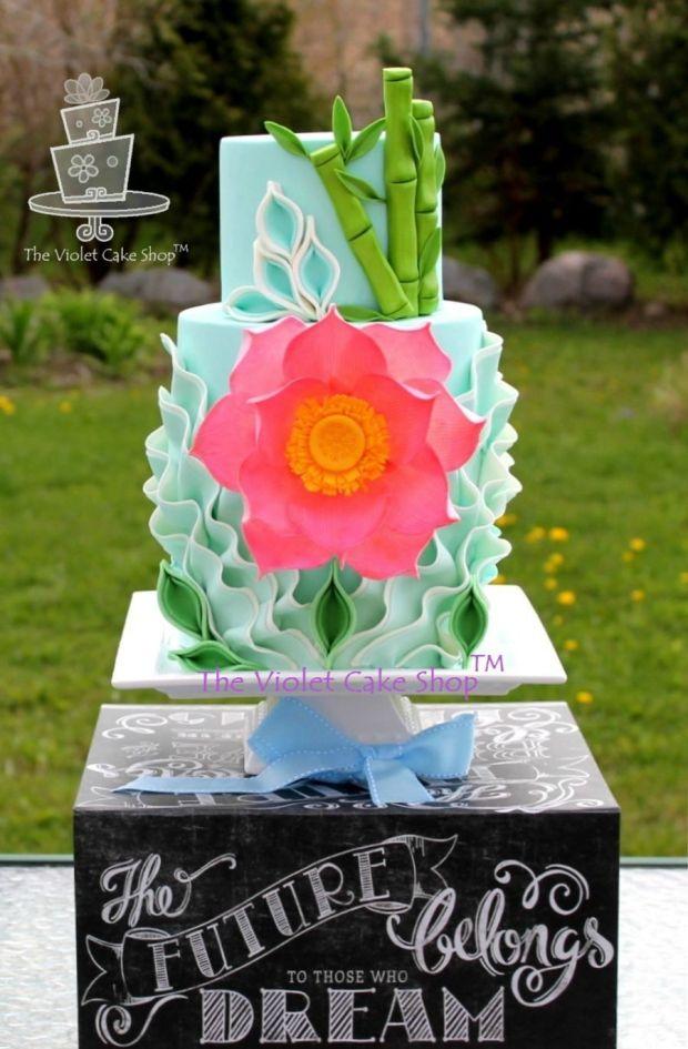 900_683527c3m3_super-cake-moms-collaboration-lotus.jpg