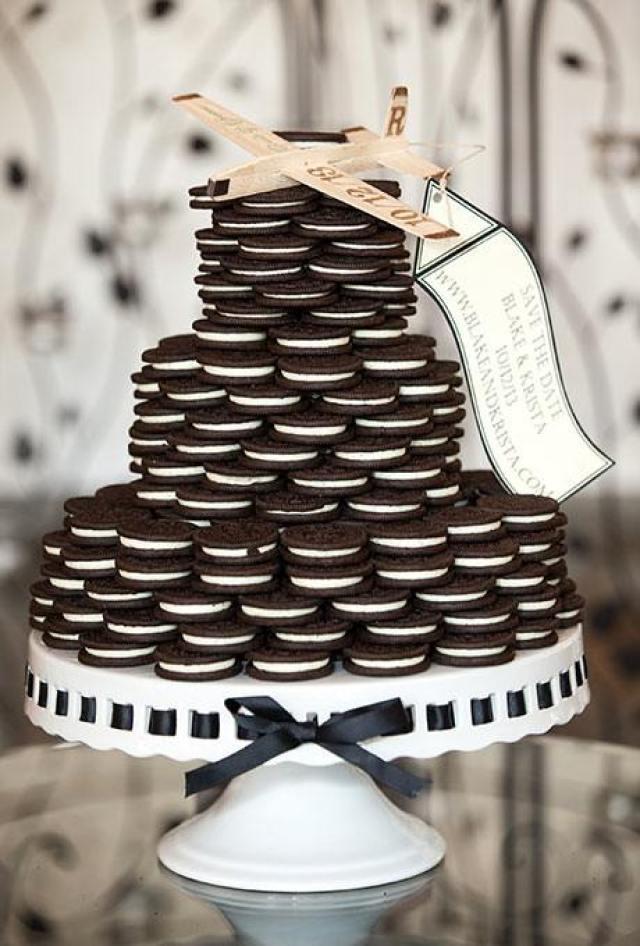 alternative-wedding-cakes-3-05012015-ky.jpg