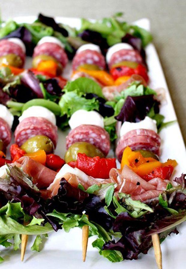 antipasto-salad-kabobs.jpeg