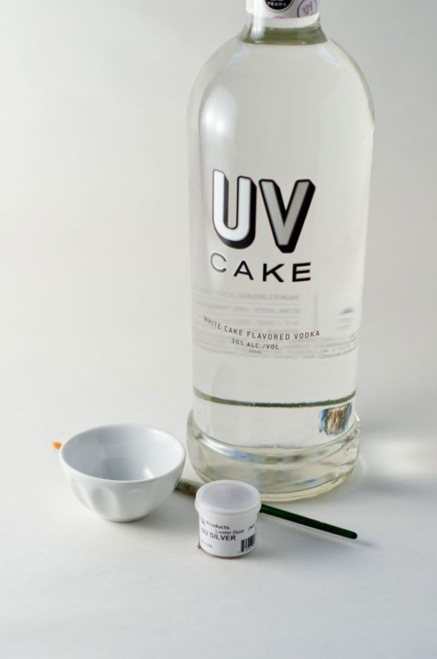 Cake-Vodka-and-Luster.jpg